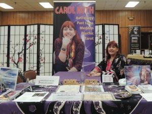 Carol Barniff