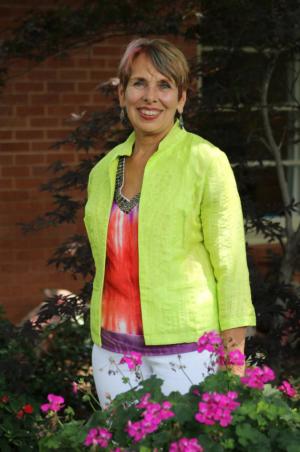 Carol Borkoski