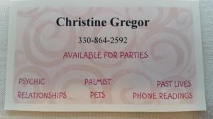 Christine Gregpr.jpg