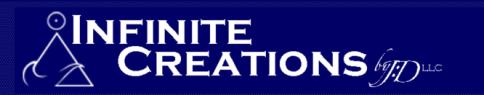 Infinate Creations