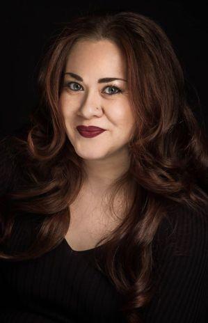 Rhonda Starr