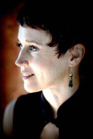 Annette Noyes