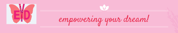 empowering-your-dreams