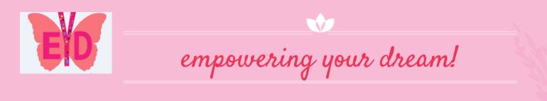 empowering-your-dreams