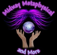 midway-metaphysical