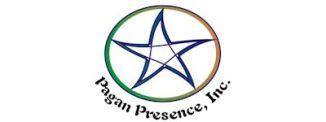 PaganPresence.jpg