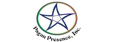paganpresence