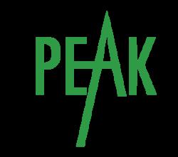 peakhealthakron