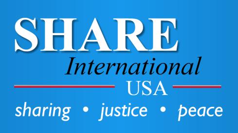 shareinternational