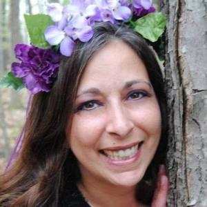 Melinda Carver
