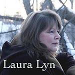 laura_lynn