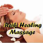 MassageKneads