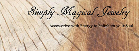 Simply Magical JewelryWide