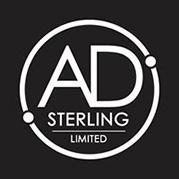 AD_Sterling-logo