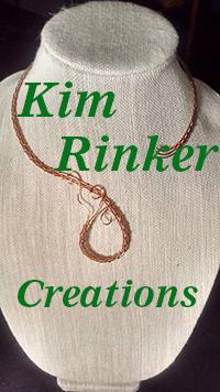 KimRinkerCreations