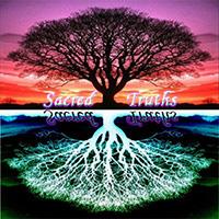 Sacred_Truths-Logo200px