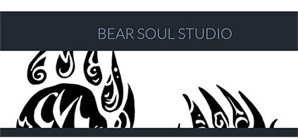 BearSoulStudios