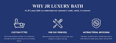 JR-LuxuryBath2018